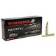 Winchester 223 69gr Match HPBT Ammunition 20rds - S223M2