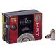 Federal 380 Auto/ACP 99gr HST Ammunition 20rds - P380HST1S