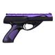 Beretta Neos 4.5