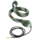 Hoppe's Rifle Boresnake - 6mm, .243- 24012
