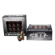 G2 Research 40 S&W RIP Ammunition 20rds - G2RRIP40