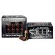 G2 Research 45 Auto/ACP RIP Ammunition 20rds - G2RRIP45ACP