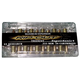 G2 Research 223 Trident Super-Sonic Ammunition 20rds - RIP223