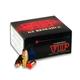 G2 Research 9mm VIP Ammunition 20rds - VIP9MM