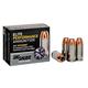 Sig Sauer 9mm 124gr JHP V-Crown Elite Performance Ammunition 20rds - E9MMA2-20