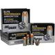 Sig Sauer 9mm 147gr JHP V-Crown Elite Performance Ammunition 20rds - E9MMA3-20