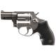 Taurus Pistol 85 Ultra Lite .38spl 2