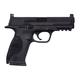M&P40 4.25 INCH Pro Series CORE-.40 S&W- -178060