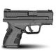 Springfield Armory Pistol XD Mod.2 3