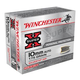 Winchester 10mm Auto 178gr SiverTip Hollow Point Ammunition 20rds - X10MMSTHP