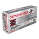Winchester 22-250 55gr PSP Ammunition 20rds - X222501