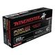 Winchester 223 60gr PDX1 Defender Ammunition - S223RPDB