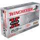 Winchester 25-06 90gr PEP Ammuniton 20rds - X25061