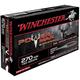 Winchester 270 150gr P0werMax Bonded Ammunition 20rds - X2704BP