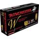 Winchester 40 S&W 180gr FMJ Train Ammunition 50rds - W40SWT