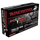 Winchester 7mm-08 140 gr PowerMax Bonded Ammunition 20rds - X708BP