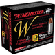 Winchester 9mm 147gr JHP Defend Ammunition 20rds - W9MMD