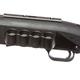 Mesa Tactical SureShell Carrier for Moss 500 (4-Shell, 12-GA)-91240