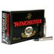 Winchester 308 168gr Ballistic SilverTip Rifle Ammunition 20rds - SBST308A