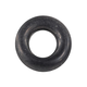 PSA Bolt Extractor o ring- - -Extractor o ring - 1740