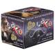 Cor-Bon 45 Colt +P 225gr DPX Ammunition 20rds - DPX45C225/20