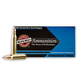 Black Hills 223 Remington 55gr Soft Point Re-Manufactured Ammunition 50rds - M223R2