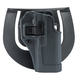 Blackhawk Serpa Sportster Holster,  Left, Beretta 92/96/M9 (not Elite,Brig.or M9A1) -413504BK-L