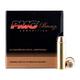 PMC Bronze 44 Magnum 240gr TCSP Ammunition 25rds - 44D