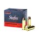 PMC Starfire 44 Remington Magnum 240 Grain Hollow Point Ammunition, 20RDS - 44SFA