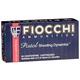 Fiocchi 38 S&W Short 145gr FMJ Ammunition 50rds - 38WSHA