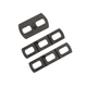 Magpul M-LOK T-Nut Replacement Set - MAG478