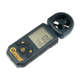 Caldwell Crosswind Pro Wind Meter - 112500