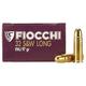 Fiocchi 32 S&W Long 97gr FMJ Ammunition 50rds - 32SWLA