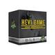 Hevi-Shot 20ga 2.75