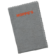 Hoppe's Cleaning Cloth - Silicone Gun and Reel - Poly Bag - 1218