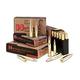 Hornady 223 Rem 68gr BTHP Match Ammunition 20rds - 80289
