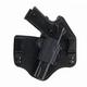 Galco KingTuk IWB Holster - For Glock 22, Right Hand KT224B