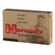 Hornady .270 Win 140gr InterLock BTSP Custom Rifle Ammunition 20rds - 8056