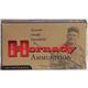 Hornady 308 Win 178gr BTHP Match Ammunition 20rds - 8105