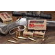 Hornady 45-70 Gov t 250gr MonoFlex LeverEvolution Ammunition 20rds - 82741