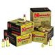 Hornady 500 S&W Magnum 300gr FTX Custom Pistol Ammunition 20rds - 9249