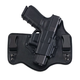 Galco KingTuk IWB Holster - S&W M&P 9/40 (Right)- KT472B