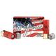 Hornady 12ga 1oz Rifled Slug American Whitetail Ammunition 5rds - 86234