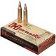 Hornady 22-250 35gr NTX Superformance Varmint Ammunition 20rds - 8334