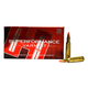 Hornady .222 Rem 35gr NTX Superformance Varmint Centerfire Ammunition 20rds - 8309