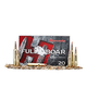 Hornady 270 Winchester 130gr GMX Full Boar Ammunition 20rds - 80527