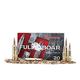 Hornady 30-06 165gr GMX Full Boar Ammunition 20rds - 81163