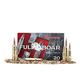 Hornady 300 Winchester Magnum 165gr GMX Full Boar Ammunition 20rds - 82023