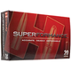 Hornady 338 Win Magnum 200gr SST Superformance Ammunition 20rds - 82223