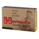 Hornady 7mm Rem Magnum 154gr SP Custom Ammunition 20rds - 8060